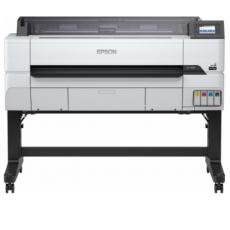 SURECOLOR SC-T5405 - WIRELESS PRINTER (WITH STAND)