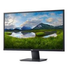 Dell 27 Monitor E2720H - 68.58cm(27 ) Black