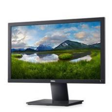 Dell 20 Monitor E2020H - 49.53 cm (19.5 ) Black