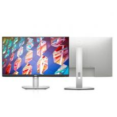 DELL 24 MONITOR - S2421HS