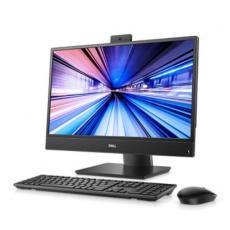 IT/BTS/OPTI 5480 AIO/CORE I5-10500T/8GB/256GB SSD/23.8 FHD/INTEGRATED/TPM/ADJ STAND/CAM & MIC/WLAN + BT/KB/MOUSE/