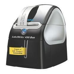 ETICHETTATRICE LABELWRITER 450 DUO