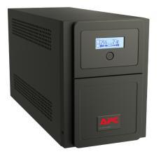 APC EASY UPS SMV 750VA 230V