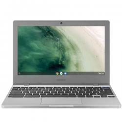 SAMSUNG - CHROMEBOOK 4 11 N4000 64 4GB