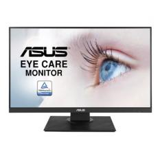 ASUS - VA24DQLB/23.8/FHD/IPS/75HZ/HDMI