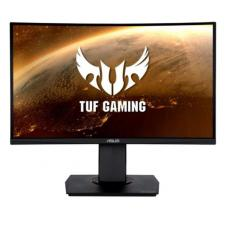 ASUS - VG24VQ/TUFGAMING/24/CURVED/FULLHD