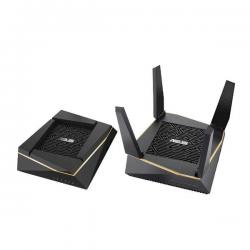 ASUS - RT-AX92 2 PACK