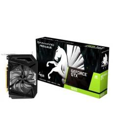 GAINWARD - GTX 1650 4GB GDDR6 Pegasus OC