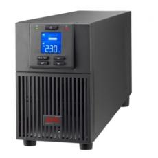 APC - APC EASY UPS SRV 3000VA 230V