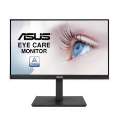 ASUS - VA229QSB/22/FHD/SIAPLYPORT/HDMI