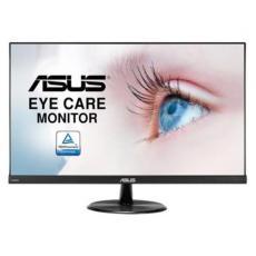 ASUS - VP279HE/27/FHD/HDMI