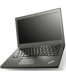 "LENOVO - X520 i5 5300U 8GB SSD 128GB 15.6"" Windows 10 Rigenerato Garanzia 12mesi"