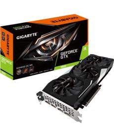 GIGABYTE - GTX 1660 6GB Gaming OC