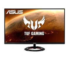 ASUS - TUF VG279Q1R/27/FHD/1920X1080