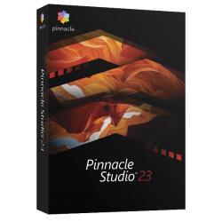 PINNACLE STUDIO 23 STANDARD ML EU