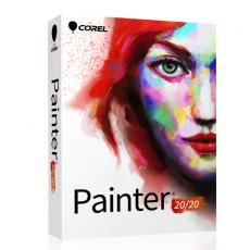 PAINTER 2020 ML UPGRADE