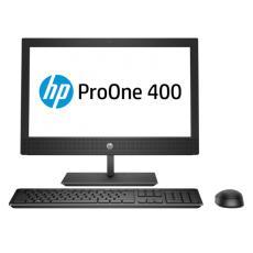 HP - HP 400G5 AIO NT I59500T 8GB/256