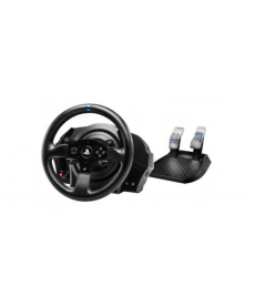 T300 RS RACING WHEEL - PC/PS3/PS4