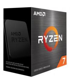 AMD - Ryzen 7 5800X 3.8 Ghz 8 Core Socket AM4 BOXED