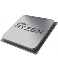 AMD - Ryzen 5 3600X 3.8 Ghz 6 Core Socket AM4 Tray no Fan