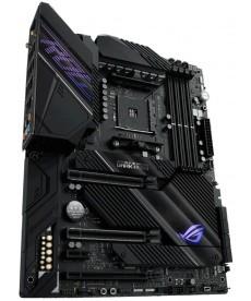 ASUS - Crosshair VIII Dark Hero X570 Dual M.2 DDR4 - Socket AM4