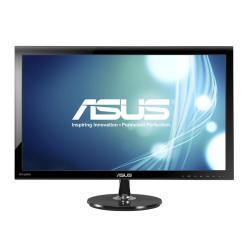 ASUS - 27LED/FULLHD/MULTI/HDMIX2/VGA