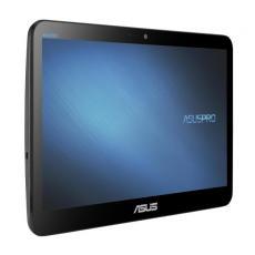 ASUS - A41GART-BD009D/N4020/4GB/256GB/END
