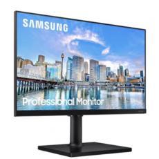 SCHERMO LCD 21.5 WIDE (16:9) PANNELLO IPS LUMIN. 250 CD/M2 CONTR. 1000:1 MEGA CONTR. DINAMICO, RISOLUZIONE: 1920X1080, TEMPO
