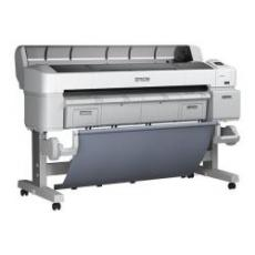 EPSON - SURECOLOR SC-T5200 MFP HDD