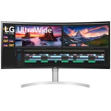 LG - 38 CURVED LED IPS HDR 600