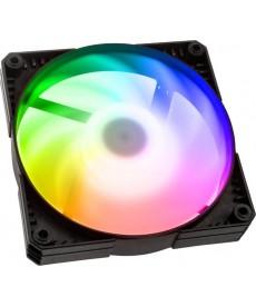 PHANTEKS - D-RGB 120mm PWM