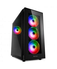 SHARKOON - TG5 PRO RGB (no ali)