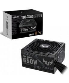 ASUS - Tuf Gaming 650B 650W 80Plus Bronze