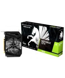 GAINWARD - GTX 1650 4GB GDDR6 Pegasus