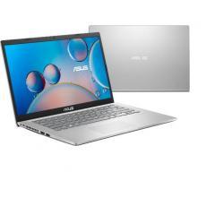 ASUS - M415DA/14/3250U/8GB/512GB/WIN10