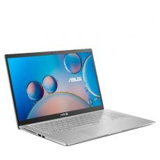 ASUS - X515JF/15 6 /I5/8(2X4)/512/W10