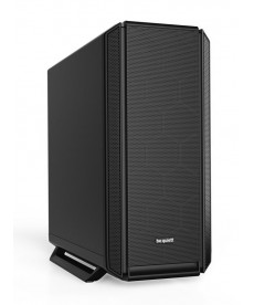 Be QUIET! - Silent Base 802 Black Extended-ATX (no ali)