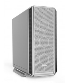 Be QUIET! - Silent Base 802 White Extended-ATX (no ali)