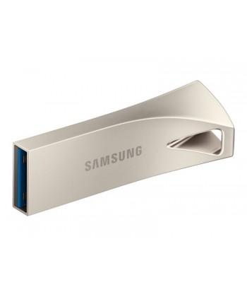 SAMSUNG - Pen Drive 128GB Bar Plus USB 3.1