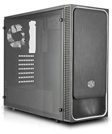 COOLER MASTER - MasterBox E500L (no ali)