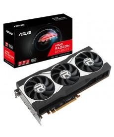 ASUS - RX 6900 XT 16GB