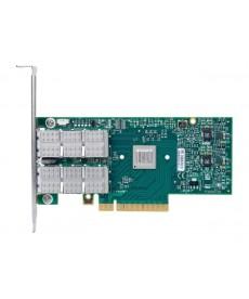 Mellanox - Mellanox ConnectX-3 EN MCX314A-BCCT 40GB X Qnap