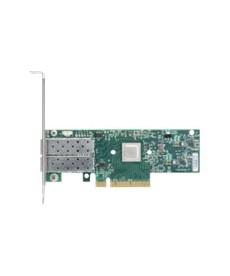 Mellanox - ConnectX-4 Lx EN 2 x SFP+ 25 Gigabit PCIe 8x