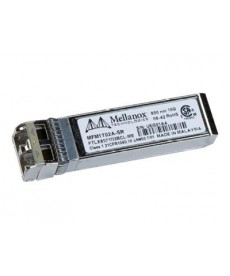 Mellanox - Modulo transceiver SFP+ 10Gbps