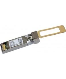 Mellanox - Modulo transceiver SFP28 25Gbps