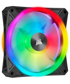 CORSAIR - QL120 RGB Ventola 120mm