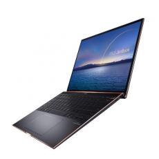 ASUS - UX393EA/I7/16GB/1TB/WIN10P
