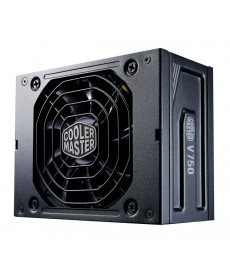 COOLER MASTER - V750 SFX 850W Modulare 80Plus Gold