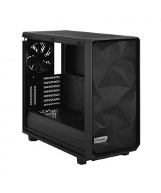 Fractal Design - Meshify 2 Dark Temepered Glass Extended-ATX (no ali)