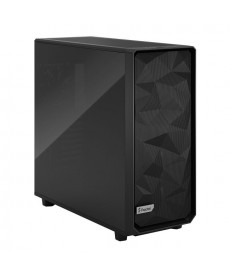 Fractal Design - Meshify 2 XL Dark Tempered Glass Extended-ATX (no ali)